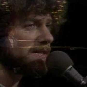 Keith Green - Your Love Broke Through