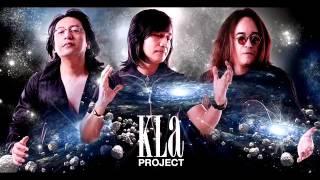Gambar cover Tentang Kita -==- KLA Project feat. Sisca [ HQ ]