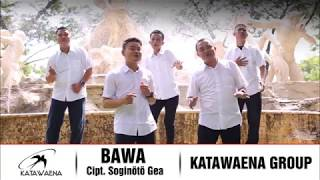 Katawaena Group Bawa Lagu Nias.mp3