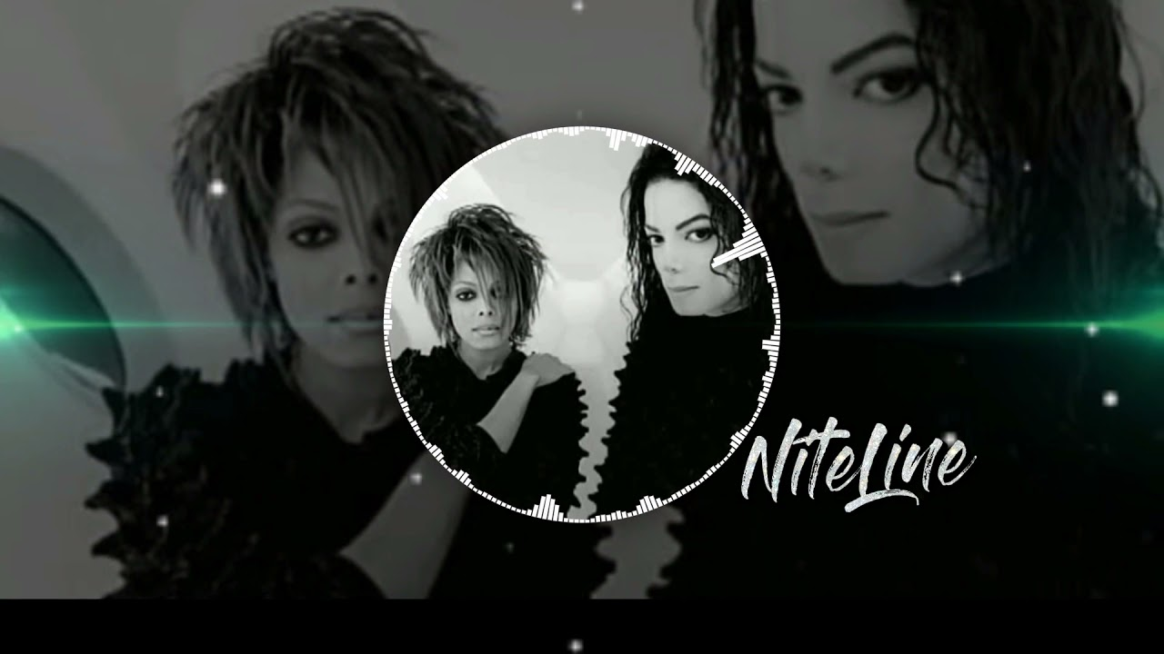 Download Michael Jackson,Janet Jackson-Scream(8D Audio)🎧 Headphones recommended.