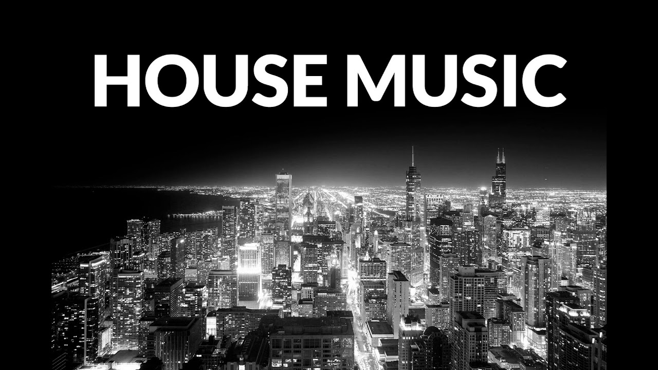 Old School House Music Mix Best Of House Music Youtube