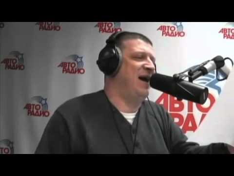 РадиоГром: онлайн радио, работа на радио, новости, фото с