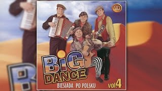 Big Dance Marianna