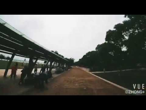 SonicModell AR Wing FPV Flying Wing