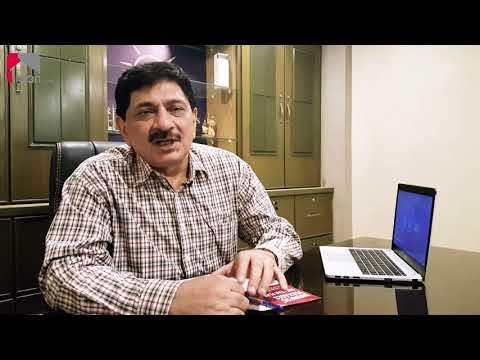 General Interview of Creative Properties, Malir, Karachi - ilaan.com