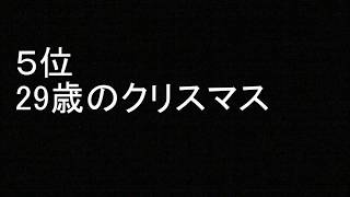 「山口智子」出演作品のおすすめをランキングしました。エントリーは、...