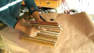Cutting Board 6