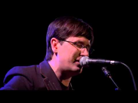 The Mountain Goats How To Embrace A Swamp Creature