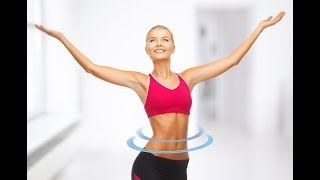 постер к видео SlimBiotic Как Принимать 7 Дней Похудение