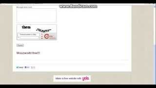 Woozworld-How to get one milion wooz and...