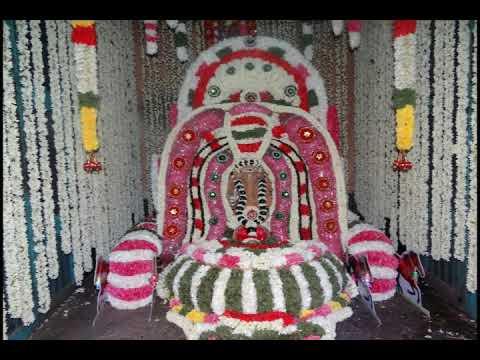 Guruji Ninaivu Dhina Thiruppugazh Isai Vazhipadu _Part 1