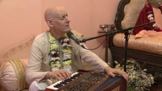 2010.04.01. BG 8.5 Kirtan (Part2) - His Grace Sankarshan Das Adhikari