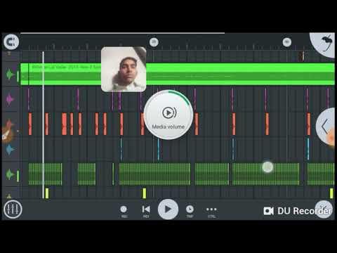 Patakh Par Chhapa Song Mix (DJ Vishal Hi Tech)