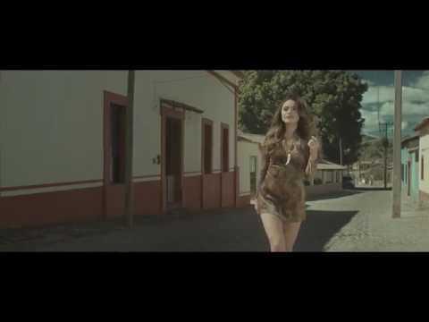 Banda MS - Es Tuyo Mi Amor (VÍDEO OFICIAL 2017)