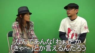 2010.4.29 ellych「....& smile」第40回放送は、絵描き 門秀彦さんをお...