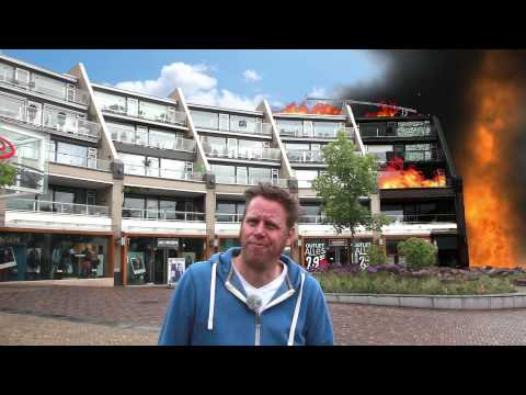 Promo Veenendaal FILMT! 2016