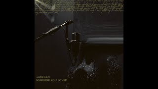Someone You Loved (cover) YouTube Videos