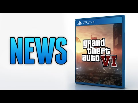 GTA 6 Could Be A Major Let Down Suggests Claims Made By Rockstar Ex-President! (GTA 6 News)