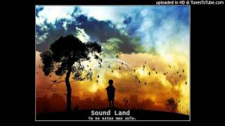 David Penn, Toni Bass, Deux - Party People (Belocca Remix)