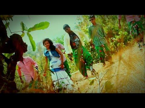 New santali video  album song full HD 2017 Tiril bili
