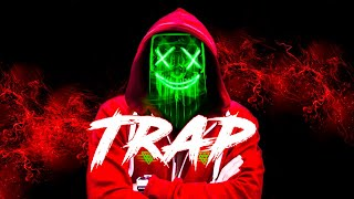 Best trap mix 2021 ☢️ Rap Hip Hop 2021 ☢️  Bass Boosted Trap & Future Bass Music #92