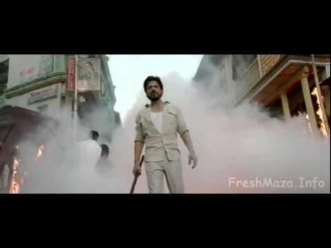 Raees Teaser   Shah Rukh Khan FreshMaza Info   HQ Mp4