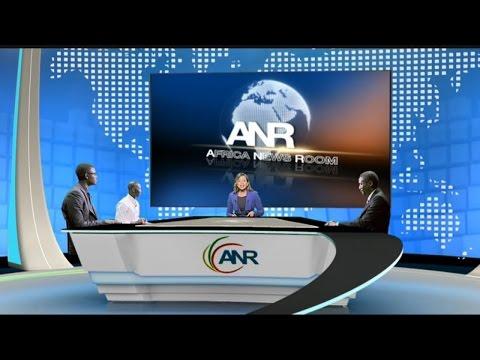 AFRICA NEWS ROOM - Sénégal: La radio, 1er média dans le débat démocratique (2/3)
