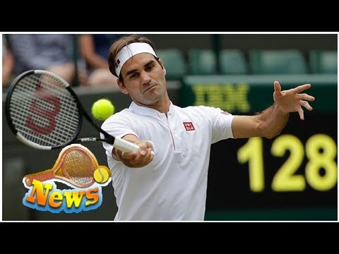 Roger Federer withdraws from 2018 Rogers Cup in Toronto