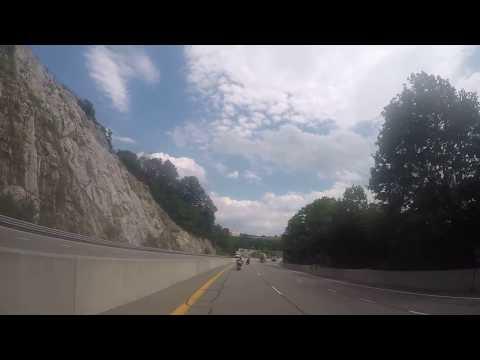 Bear Mount 2017 motorcycle adventure   w/ Mendoza & Trujillos fa