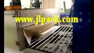 автоматическая панель термоусадочной машины/совет сокращается пакет оборудование из Китая(автоматическая панель термоусадочной машины / совет сокращается пакет оборудование из Китая дополнительн..., 2013-12-24T07:37:13.000Z)