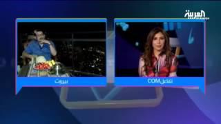عبدالله السدحان: لا يستطيع أي ممثل أن ينافسني
