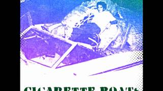 Curren$y - Sixty-Seven Turbo Screwed and Chopped RickyB.Production