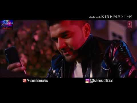 Guru RandhawaLahore remix by beatbox Official Video Bhushan KumarVeeDirectorGiftyT Series