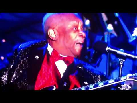 3.62 MB) Free Bb King Christmas Songs Mp3 – Kaylane MP3 Zone