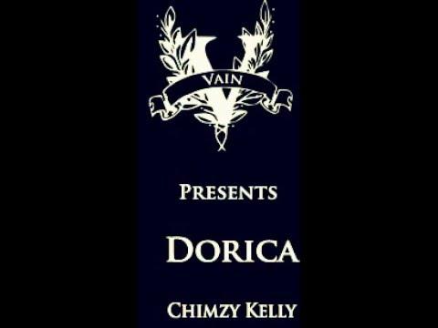 Chimzy KellyDorica