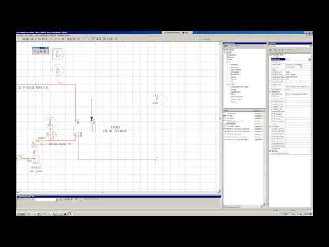 Brief Introduction to Intergraph SPPID - Lesson 2