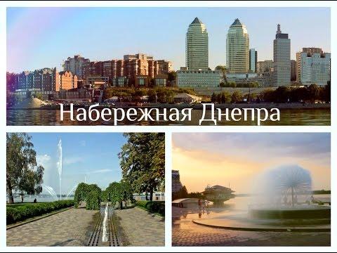 саит знакомств москва область
