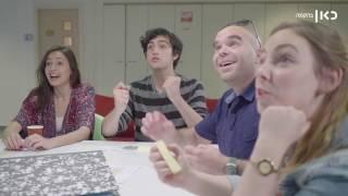 תאגיד השידור הישראלי החדש בהקמה - כאן | מוכנים לעלות לשידור