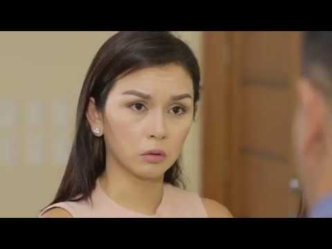 Pusong Ligaw September 25, 2017 Teaser