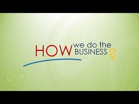 4 Sources of Income - Lean n Green Business Presentation 001 - 111217 59v