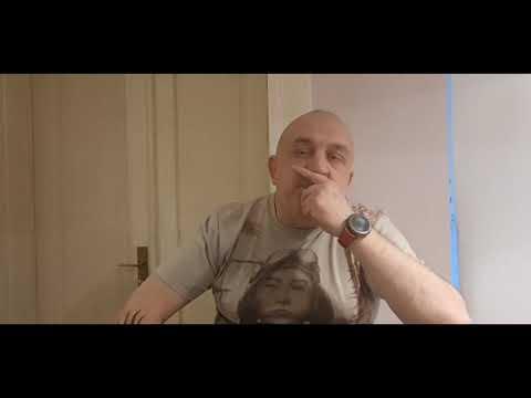 Pouzdanik PNUSKOK-a za OFF detaljno opisuje veze Zorana Pripuza u vrhu vlasti, pravosuđa i policije