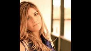 Canta, tiple - Laura Kalop