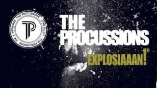 Watch Procussions Explosiaaan video