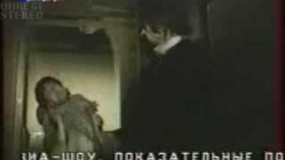 Обещание Ленина