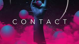 [41.02 MB] CONTACT - A Chill Synthwave Mix