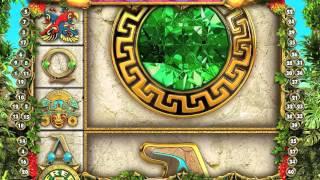 Temple Quest - Bonus Games