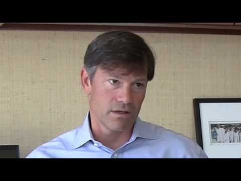 Jeffrey Ubben: The Evolution of the Active Value Investment Style (2)