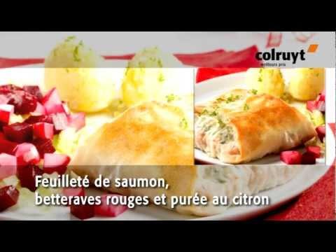 feuilleté-de-saumon-et-betteraves-rouges