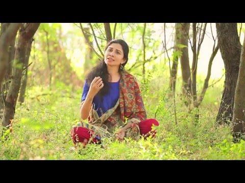 Harini Rao - Ahir Bhairav (Albela Sajan)