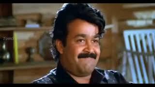 Birthday Troll Malayalam Part 2 (Funny Birthday troll)